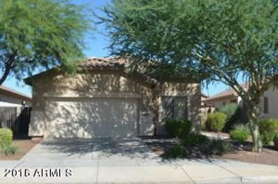 12840 W Redondo Drive, Litchfield Park, AZ 85340 - MLS#: 5855101