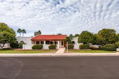 2246 N Forest --, Mesa, AZ 85203 - MLS#: 5855110