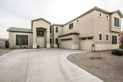 4511 W Samantha Way, Laveen, AZ 85339 - MLS#: 5855113