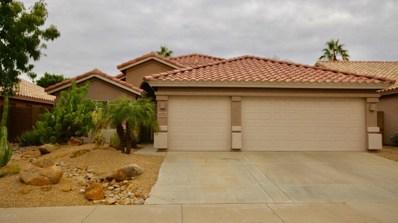4714 E Verbena Drive, Phoenix, AZ 85044 - MLS#: 5855125