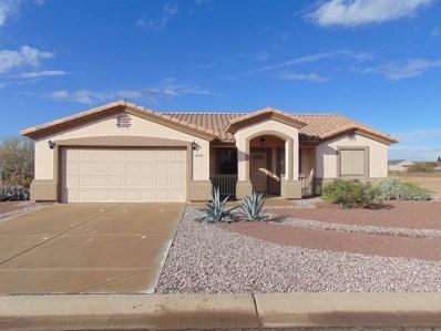 14724 S Amado Boulevard, Arizona City, AZ 85123 - #: 5855127