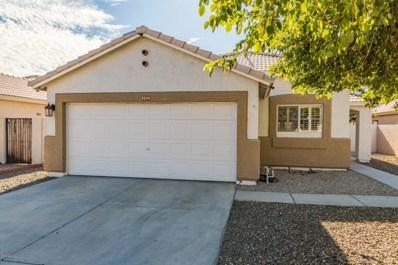 9249 W Gold Dust Avenue, Peoria, AZ 85345 - MLS#: 5855139