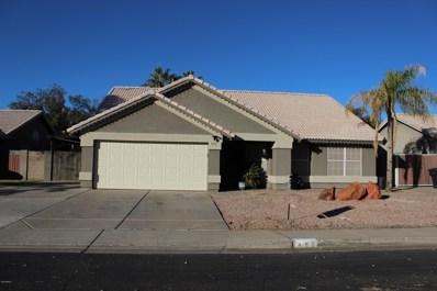 450 E Century Avenue, Gilbert, AZ 85296 - MLS#: 5855145