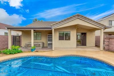 3436 W Fraktur Road, Phoenix, AZ 85041 - MLS#: 5855146