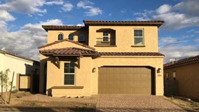 21929 N 33rd Street, Phoenix, AZ 85050 - MLS#: 5855152