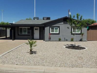 3616 E Palm Lane, Phoenix, AZ 85008 - MLS#: 5855161