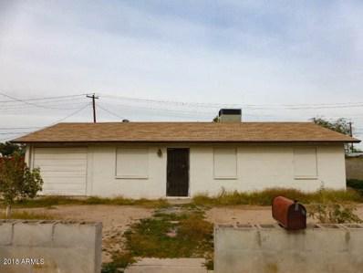 3914 W Lynne Lane, Phoenix, AZ 85041 - MLS#: 5855165