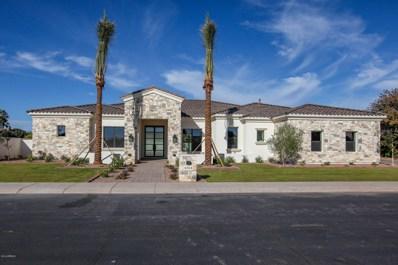 4304 E Virgo Place, Chandler, AZ 85249 - MLS#: 5855176