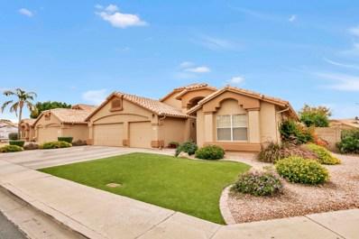 457 W Mendoza Circle, Mesa, AZ 85210 - MLS#: 5855185