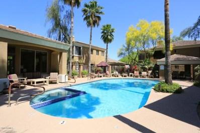 1411 E Orangewood Avenue UNIT 207, Phoenix, AZ 85020 - MLS#: 5855188
