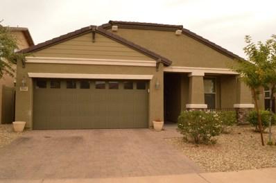 3247 W Gran Paradiso Drive, Phoenix, AZ 85086 - #: 5855192