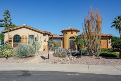 404 E Lynx Way, Chandler, AZ 85249 - MLS#: 5855194