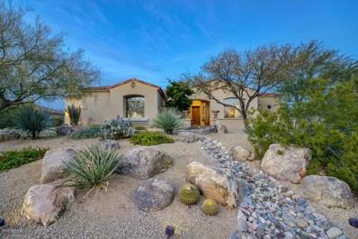 7908 E Hanover Way, Scottsdale, AZ 85255 - MLS#: 5855199