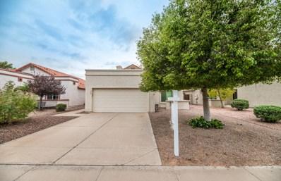 558 S Danyell Drive, Chandler, AZ 85225 - MLS#: 5855206