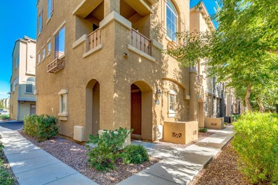 16825 N 14TH Street Unit 19, Phoenix, AZ 85022 - MLS#: 5855219