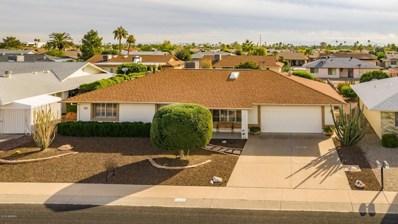 9623 W Terrace Lane, Sun City, AZ 85373 - MLS#: 5855268