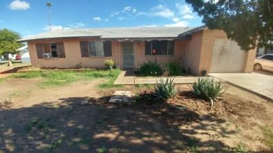8507 N 36TH Avenue, Phoenix, AZ 85051 - MLS#: 5855278