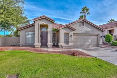 6090 W Abraham Lane, Glendale, AZ 85308 - MLS#: 5855287