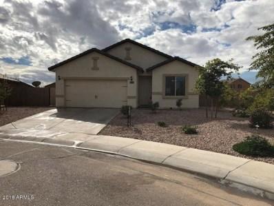 40171 W Pryor Lane, Maricopa, AZ 85138 - MLS#: 5855295