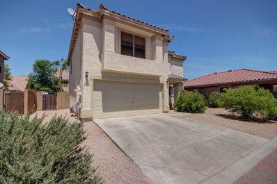 2310 E Peach Tree Drive, Chandler, AZ 85249 - MLS#: 5855313
