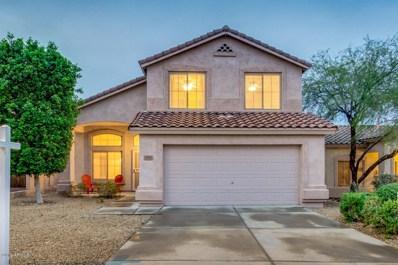 1753 W Brookwood Court, Phoenix, AZ 85045 - #: 5855315