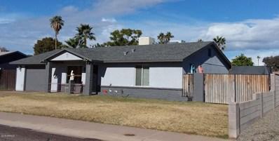 3418 E Poinsettia Drive, Phoenix, AZ 85028 - MLS#: 5855332