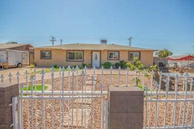 5319 W Osborn Road, Phoenix, AZ 85031 - MLS#: 5855339