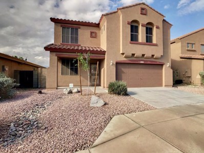 1414 S 118TH Drive, Avondale, AZ 85323 - MLS#: 5855340