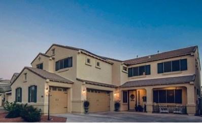 41187 W Robbins Drive, Maricopa, AZ 85138 - #: 5855368