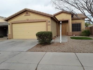 30137 N Sunray Drive, San Tan Valley, AZ 85143 - MLS#: 5855390
