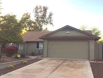 6335 E Waltann Lane, Scottsdale, AZ 85254 - #: 5855398