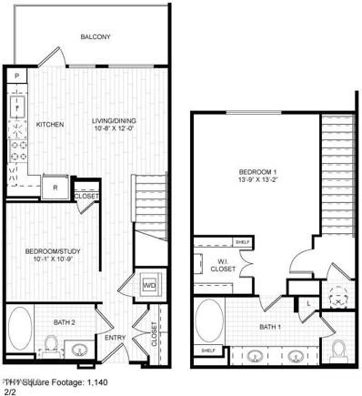 3300 N Scottsdale Road Unit 4074