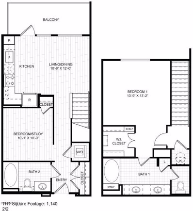 3300 N Scottsdale Road Unit 4092