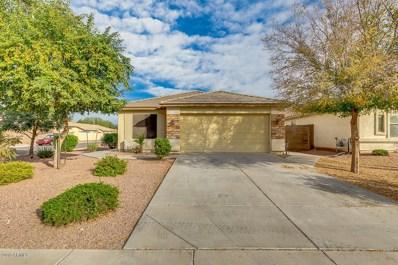 472 W Holstein Trail, San Tan Valley, AZ 85143 - MLS#: 5855431