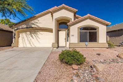 2514 W Bent Tree Drive, Phoenix, AZ 85085 - #: 5855432