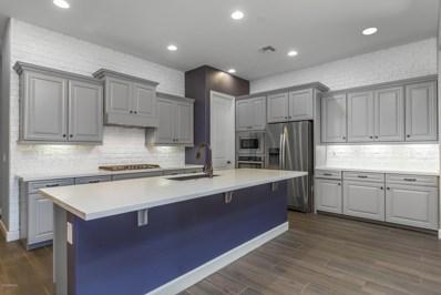 10522 E Hawk Avenue, Mesa, AZ 85212 - MLS#: 5855434