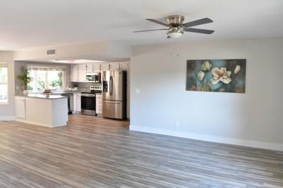 908 S 78TH Place, Mesa, AZ 85208 - MLS#: 5855435