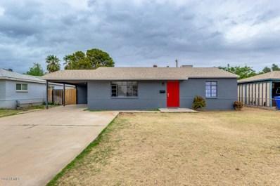 1362 W 1ST Street, Mesa, AZ 85201 - MLS#: 5855437