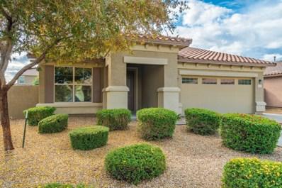 15045 W Glenrosa Avenue, Goodyear, AZ 85395 - MLS#: 5855445