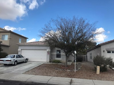 13116 W Redfield Road, Surprise, AZ 85379 - MLS#: 5855451