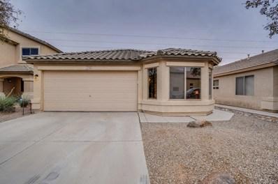 22705 N Davis Way, Maricopa, AZ 85138 - MLS#: 5855460