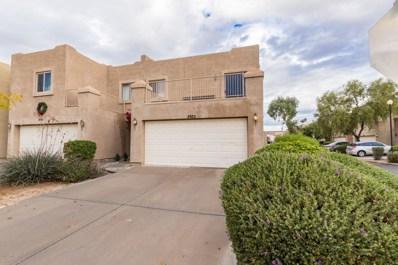 2922 E Eberle Lane, Phoenix, AZ 85032 - #: 5855472