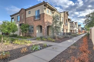 1885 E Frye Road Unit 102, Gilbert, AZ 85295 - MLS#: 5855474
