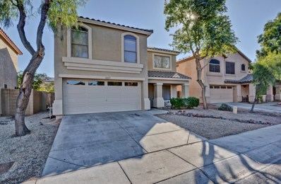 12537 W Reade Avenue, Litchfield Park, AZ 85340 - MLS#: 5855482