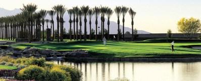 41125 W Cahill Drive, Maricopa, AZ 85138 - MLS#: 5855496