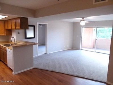 540 N May Street Unit 2126, Mesa, AZ 85201 - MLS#: 5855502