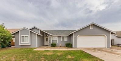 6325 E Ivy Street, Mesa, AZ 85205 - MLS#: 5855505