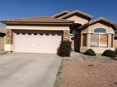11926 W Jefferson Street, Avondale, AZ 85323 - MLS#: 5855516