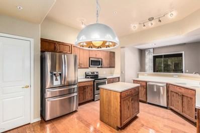 11760 N 135TH Place, Scottsdale, AZ 85259 - MLS#: 5855526