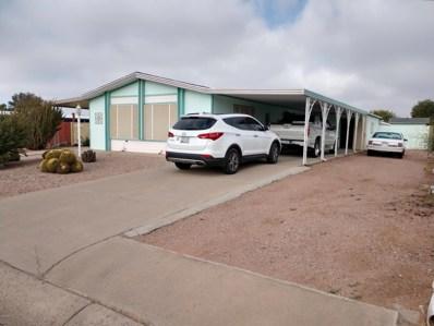 930 S Evangeline Avenue, Mesa, AZ 85208 - MLS#: 5855528
